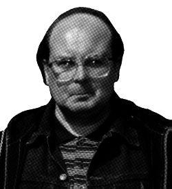 profilfoto andreas o_web