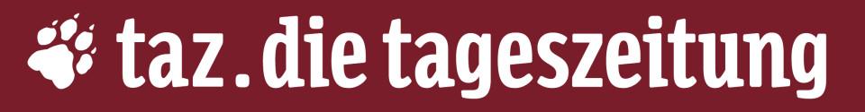 taz_logo_web_2011